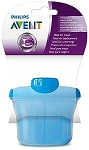 Philips Avent - Doseur de lait en poudre