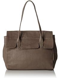 Amsterdam Cowboys Bag Maghull - Bolsa de asa superior para mujer