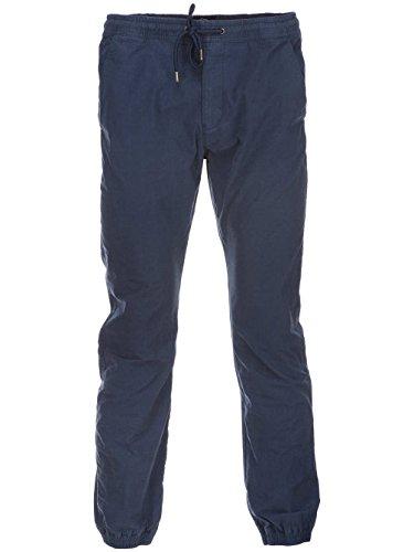 Dickies Orland, Pantalon Homme Bleu