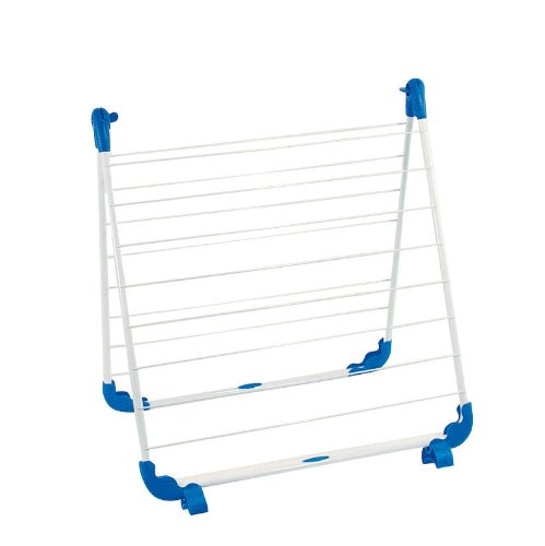 axentia-251503-scherenwaschetrockner-weiss-beschichtet-platzsparwunder-waschestander-waschetrockner-