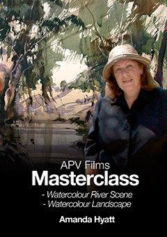 apv-films-masterclass-amanda-hyatt