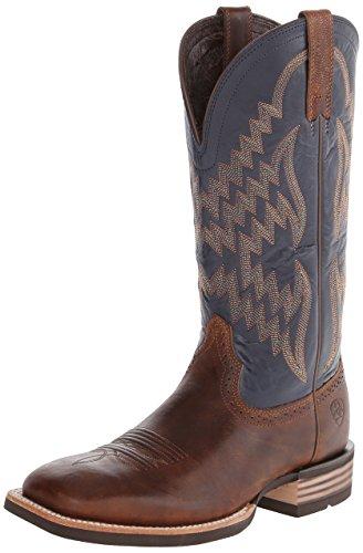 -Cowboy-Stiefel ()