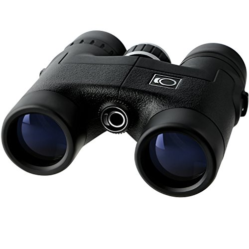 Tripod Adapter For Binoculars Nikon Free Shipping From Japan Pleasant To The Palate Binoculars & Telescopes