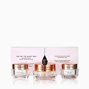 CHARLOTTE TILBURY Gift of Magic Skin Mini Set