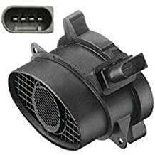 Mass Air Flow Meter Sensor BMW 5 (E60, E61) 520d 525d 0928400529 0928400504