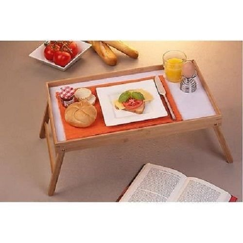 folding-bamboo-wooden-breakfast-serving-lap-tray-over-bed-table-with-legs-new-bamboo-lap-tray-with-w