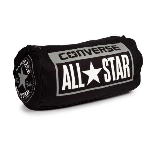 Converse Classic - Borsa a tracolla Messenger