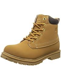 Suchergebnis auf Amazon.de für: fila schuhe kinder jungen: Schuhe ...