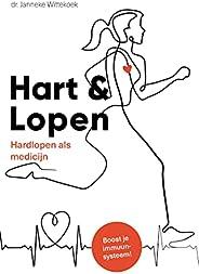 Hart & l
