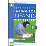 (Caring for Infants with Respect) By Gerber, Magda (Author) Paperback on (02 , 2003)