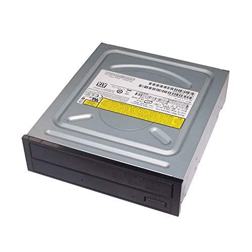 OPTIARC DVD RW AD-7200S SCSI CDROM DEVICE DRIVER FOR PC