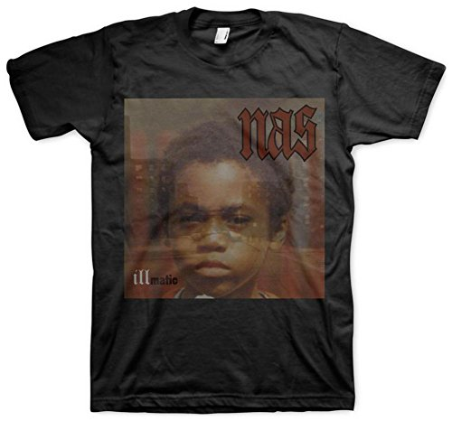 nas-illmatic-t-shirt-x-large