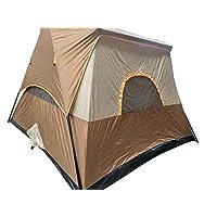 Sahare Camping Tent Multi Color, ALX037