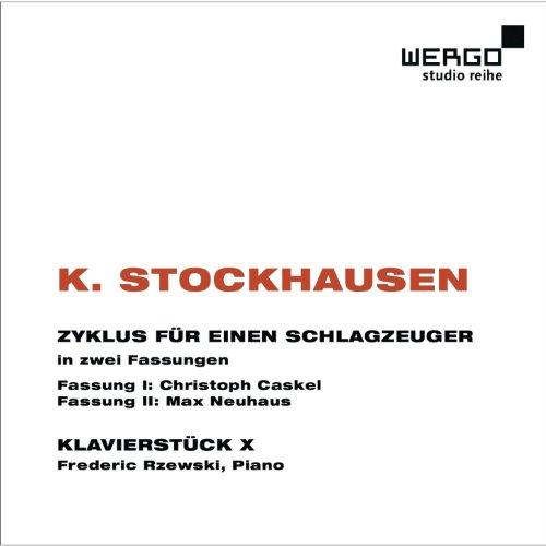 stockhausen-zyklus-klavierstuck-x