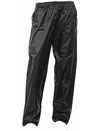Regatta Stormbreak Leisurewear OverTrouser