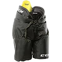 CCM - CCM Tacks 3092 Hockey Pant SR - Black SR-L