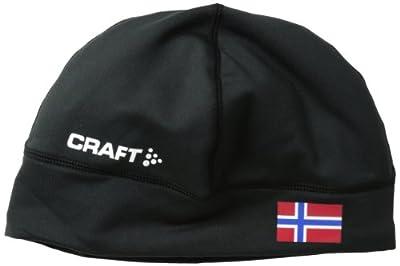 Craft Mütze LT Thermal