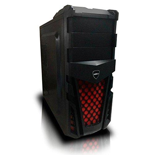 Ordenador Pc Sobremesa Intel Core I7 6700k 6ta Generacion 4