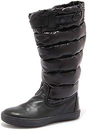 zapatos moncler