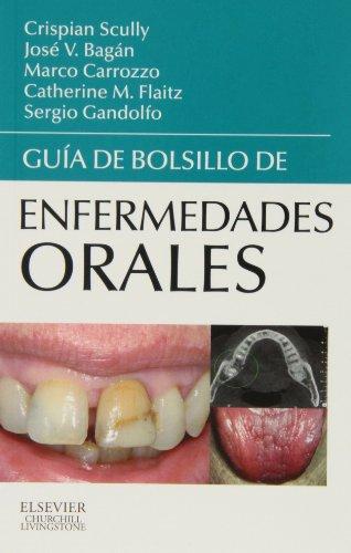 guia-de-bolsillo-de-enfermedades-orales