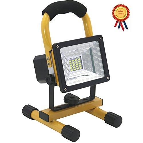 portable-spotlight-safebao-15w-rechargeable-led-floodlight-waterproof-camping-light-work-light-for-c