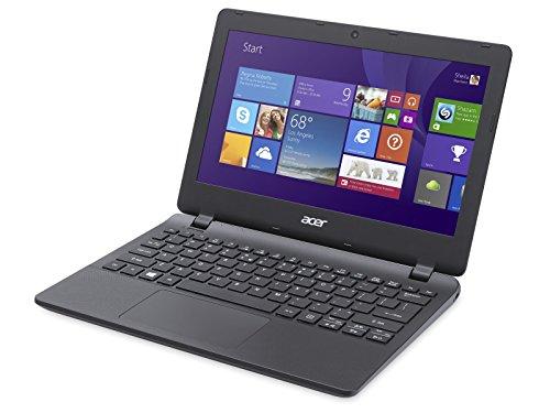Acer Aspire Es1-131-c4zs 11.6