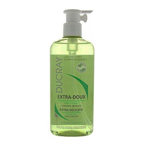shampooing-extra-doux-400ml-ducray