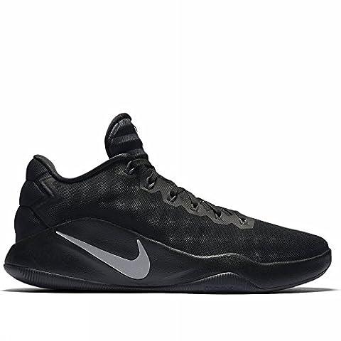 Nike Hyperdunk 2016 Low Basketballschuh Herren 9.5 US - 43.0 EU