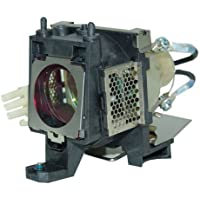 CS.5jj1b.1b1/5j.j1s01.001lampada per proiettore BenQ MP610MP615MP620P W100lampada lampadine