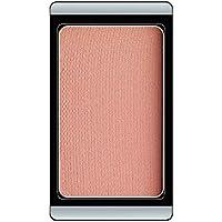 Art Deco Eyeshadow 540, Matt Vineyard Peach, 1G
