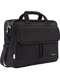 7eda046339b6 Men s Handbags   Shoulder Bags
