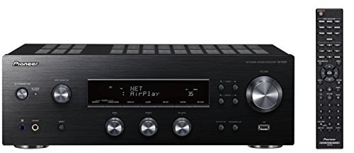 pioneer-sx-n30-k-stereo-receiver-with-network-audio-features-and-bluetooth-black