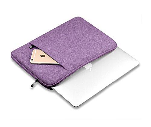 Lenovo-Yoga-520-Manga-bolso-Funda-carcasa-caso-case-bolso-de-la-tela-del-dril-de-algodn-de-la-manga-del-ordenador-porttil-de-14-pulgadas-de-KuGi-para-el-libro-de-la-superficie-de-la-pulgada-de-Lenovo-