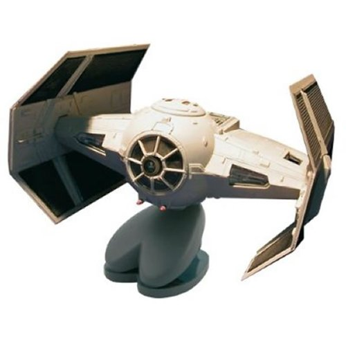 Preisvergleich Produktbild Star Wars USB / Web-Cam DARTH VADER - Tie Fighter