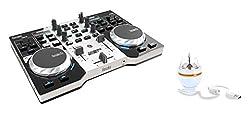 DJ CONTROL INSTINCT PARTY PACK