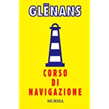 Glénans. Corso di navigazione