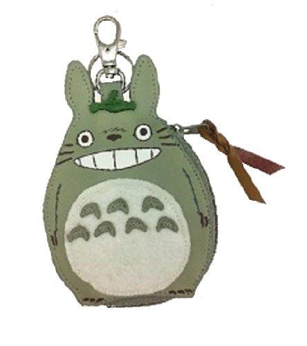 Studio Ghibli fili?re s?rie de poche coup?e Mon Voisin d'occasion  Livré partout en Belgique