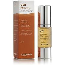 Sesderma C-Vit Loción Facial Hidratante - 32 gr