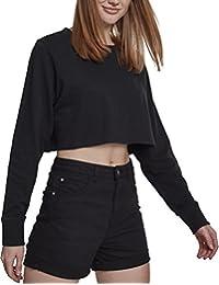 online store 868d3 e4706 Suchergebnis auf Amazon.de für: Schlichter schwarzer ...