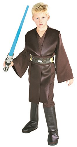 Rubie's Anakin Skywalker Child Small