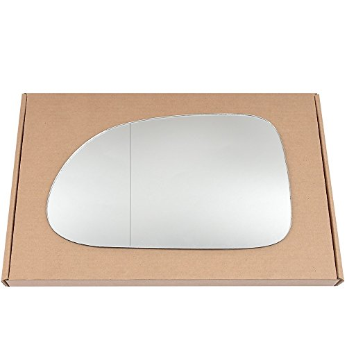 wide-angle-left-passegner-side-silver-wing-mirror-glass-for-dodge-durango-1998-2003