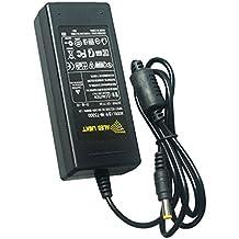 ALED LIGHT® 12V 6A VDE Trasformatore AC / DC Per