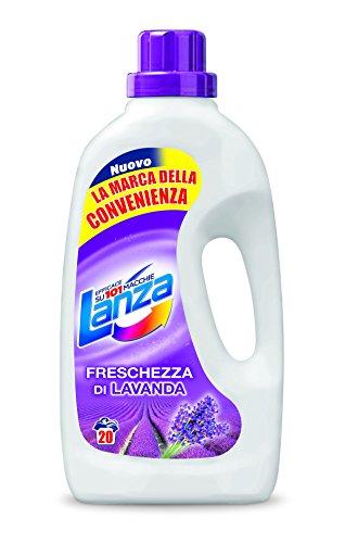 lanza-pulito-e-igiene-detersivo-liquido-per-lavatrice-1300-ml-20-misurini