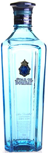 star-of-bombay-london-dry-gin-70-cl