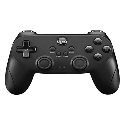 Preisvergleich Produktbild CSZH Wireless Gamepad Controller für PC USB-TV nba2k Monster Hunter World Live-Fußball ps3 Assassin's Creed Odyssey Fifa Tomb Raider Steam Battle xbox360