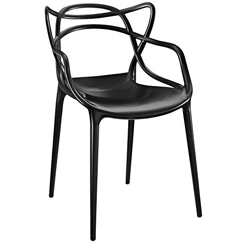 lexmod-entangled-dining-armchair-black-by-lexmod