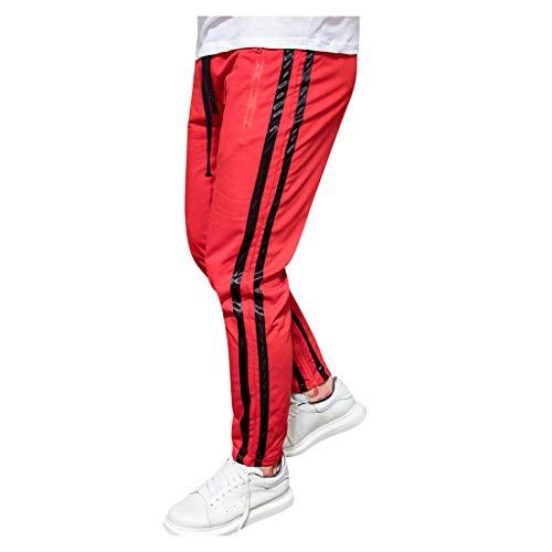 Pantaloni da Combattimento Tattici Militari da Uomo Pantaloni Neri Mimetici da Avventura all'Aria Aperta Pantaloni da Caccia con Ginocchiere