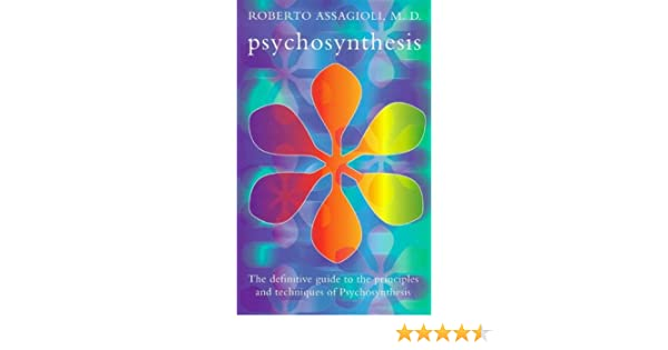 Psychosynthesis in the world