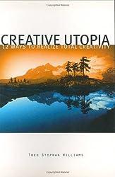 Creative Utopia