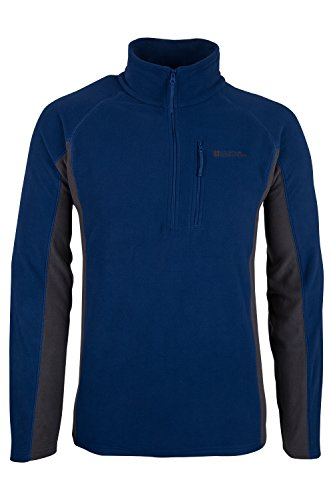 mountain-warehouse-forro-polar-ashbourne-azul-m